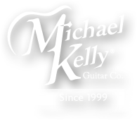 Dating michael kelly guitars