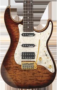 Dating michael kelly guitars