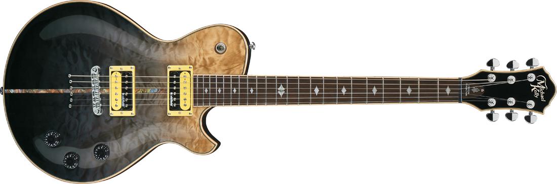 bullfrog blues strat guitar wiring diagram 6 14 stefvandenheuvel nl \u2022patriot instinct bold custom collection michael kelly guitar co rh michaelkellyguitars com