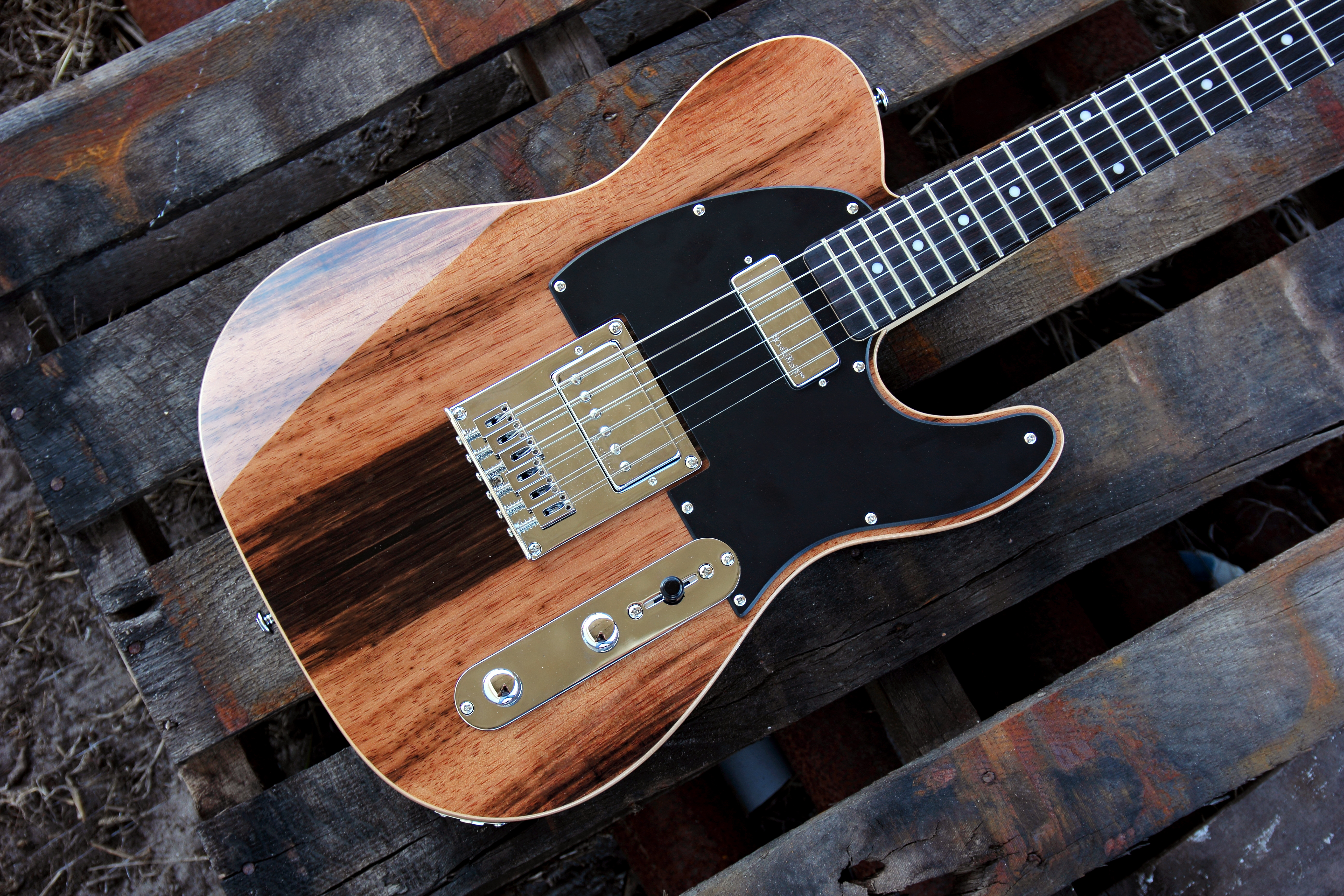 Michael Kelly Guitars : 39 55 custom collection ebony michael kelly guitar co ~ Russianpoet.info Haus und Dekorationen