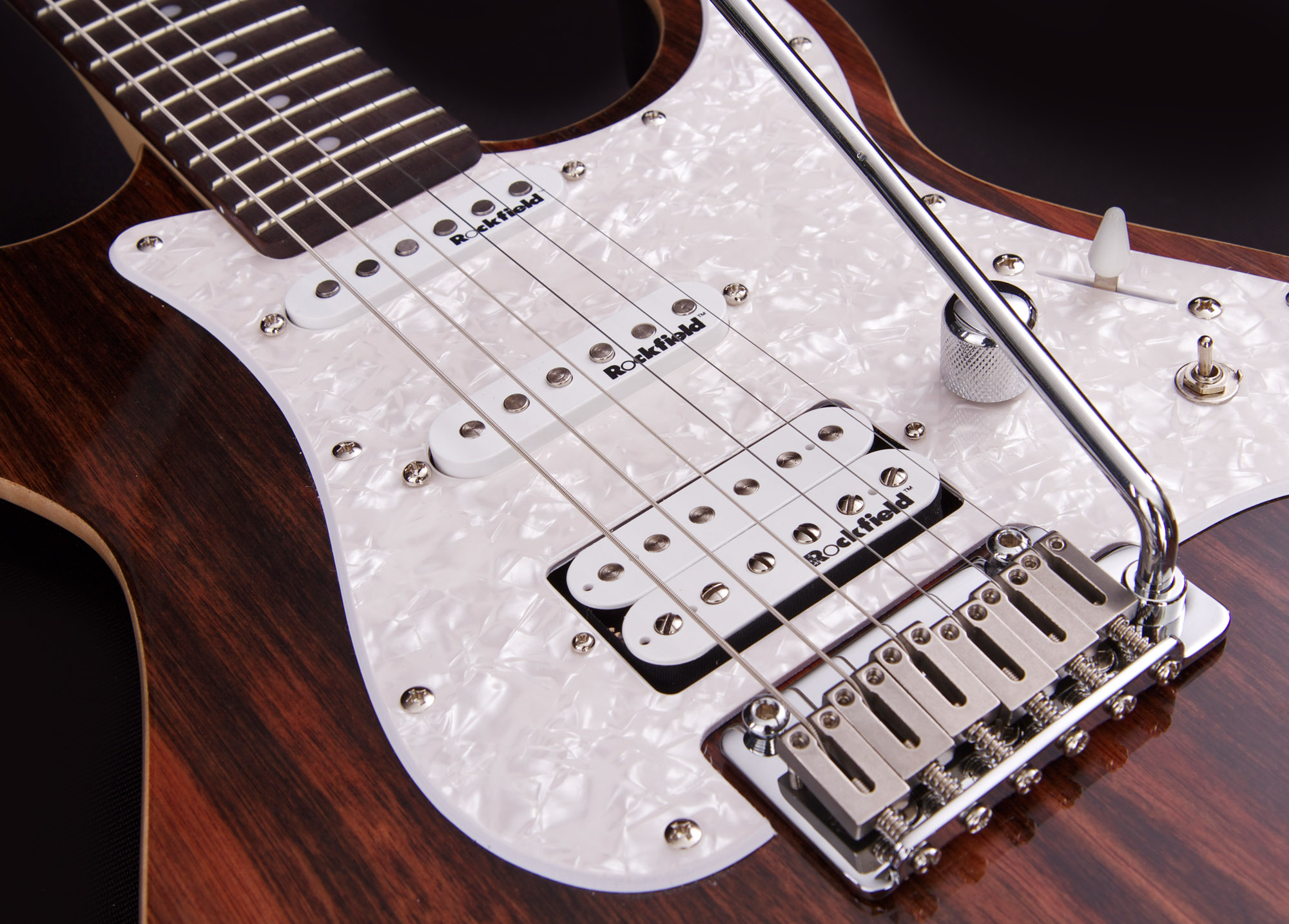Products   Michael Kelly Guitar Co.