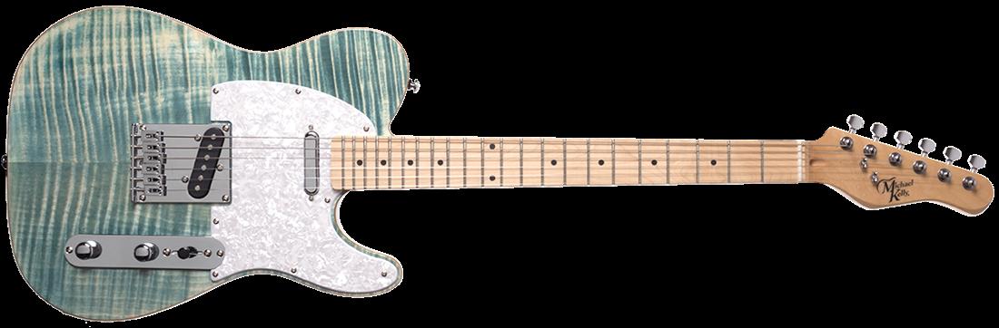 1953 michael kelly guitar coMichael Kelly Wiring Diagram #20